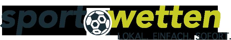 Lokale Sportwetten Logo